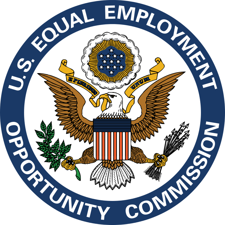 Eeoc Lawsuit May Signal New Stance On Severance And Big Trouble For