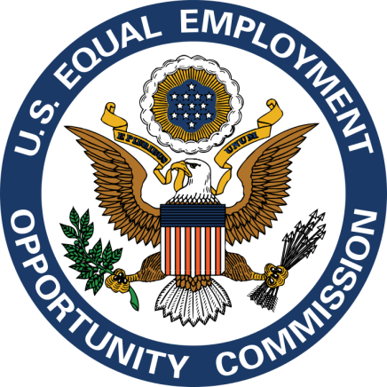 US-EEOC-Seal