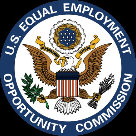 US-EEOC-Seal