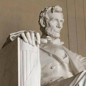 lincoln pic